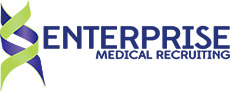 Enterprise Medical Recruiting